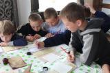 День славянской письменности в музее народных ремесел