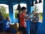 III Межрегиональный Фестиваль звонарского искусства «Светлые звоны»