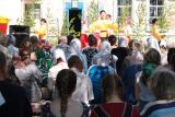 День деревни Богоявление