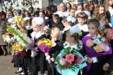 1 сентября в Семеновском благочинии