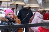 День памяти вывода Советских войск из Афганистана в Семенове