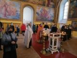День памяти новомученицы Елисаветы Самосской