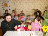 Праздник Петра и Февронии