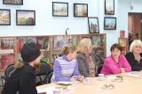 Встречи в Центральной библиотеке