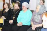 День православной книги в ППЦ «Сретение»
