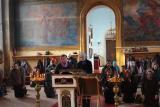 Соборное Богослужение