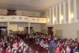 Молодежный театр «Миргород»