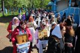 Фестиваль звонарского искусства