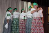 Музыкальный фестиваль «Русский дух и культура его»