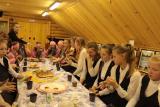 Епархиальные инициативы в Семеновском благочинии