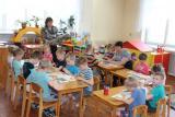 День православной книги в Семеновском благочинии