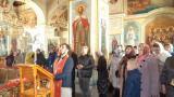 Паломничество в Оранский Богородицкий мужской монастырь