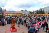 Выставка «Свет Православия – свет души»