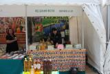 Православная выставка-ярмарка в Семенове