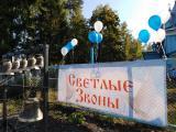 Соборное богослужение в Семеновском благочинии
