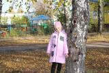 Урок колокольного звона для детей Приходской Воскресной школы г. Семенова
